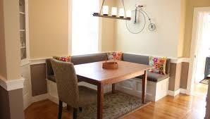 Ashley Furniture Kitchen Table Kitchen Kitchen Nook Furniture Intrigue U201a Unique Kitchen Nook