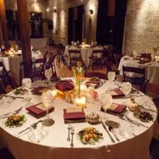 Wedding Venues Milwaukee Cuvée 21 Photos U0026 27 Reviews Venues U0026 Event Spaces 177 N