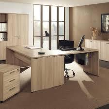 bureau ameublement le magasin d ameublement à renaix meubles makri