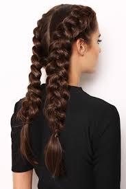extension braids 3 in 1 hair extension braid kit lullabellz