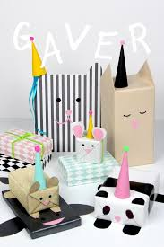 1063 best gift wrap ideas images on pinterest gift wrapping
