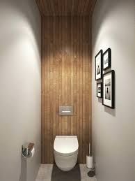 Ideas For Small Bathrooms Uk Designs For Small Bathrooms Engem Me