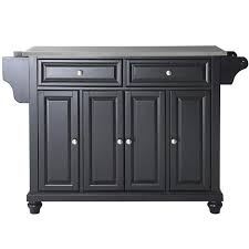jcpenney kitchen furniture pelham stainless steel top kitchen island jcpenney