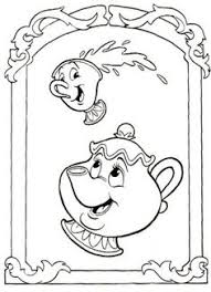 chip and dale coloring pages 4 for my boys pinterest chip