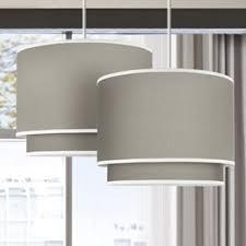 Sconce Lights For Bedroom Kids Lighting Rosenberry Rooms