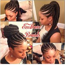 up africian braiding hair style 238 best hair styles images on pinterest african hair african