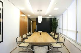 Office Room Interior Design by Office Design Office Lunch Room Decorating Ideas Office Room