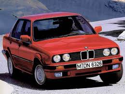 bmw e30 philippines bmw 3 series 40 years of the original compact executive feature