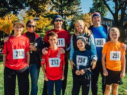 thanksgiving day races 2016 gallery the foundation of guelph