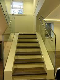 led stair lights motion sensor living room stairway lighting motion sensor stair lights basement