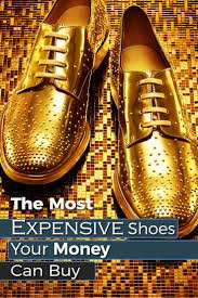 most expensive shoes the 25 best most expensive shoes ideas on pinterest beautiful