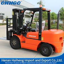 crown forklift crown forklift suppliers and manufacturers at