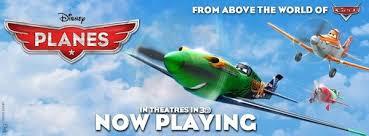 u0027s bird u0027s plane u0027s disney u0027s planes u2022 fadra