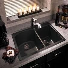 Granite Kitchen Sink  Buy Granite Kitchen Sink Price Photo - Kitchen sinks price