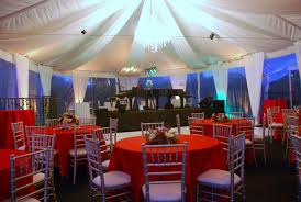 wedding table and chair rentals wedding rentals chairs table linen tent draping lighting san diego