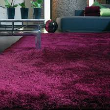 purple rugs for bedroom rugs decoration