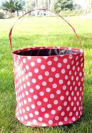 wholesale easter buckets chevron easter basket chevron easter basket suppliers and