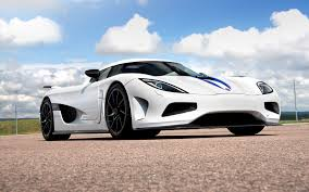 koenigsegg naraya wallpaper images of koenigsegg agera r airport sc