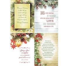 christian cards religious boxed cards berean