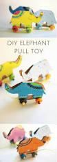 best 25 cardboard crafts kids ideas on pinterest kids diy