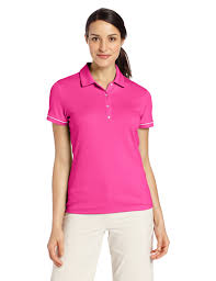 buy xpril womens golf shirts for best prices online