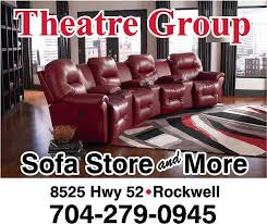 The Sofa Store The Sofa Store And More Home Facebook