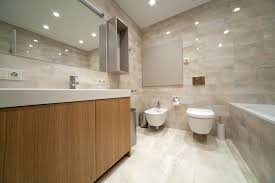 Inexpensive Bathroom Tile Ideas by 100 Bathroom Renovation Ideas On A Budget Bathroom Picture