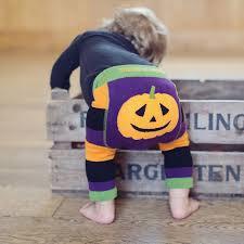 halloween leggins blade u0026 rose patty pumpkin halloween leggings for baby girls and boys
