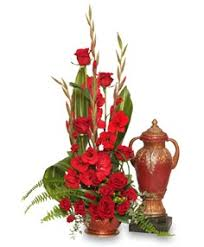 cremation clearwater fl remembrance cremation flowers urn not included in clearwater