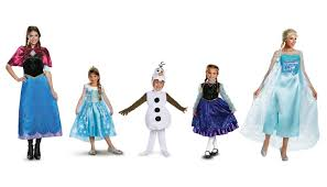 4 halloween costumes for families long island pulse magazine