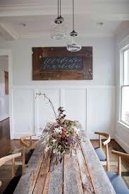 15 rooms flaunting tried u0026 true farmhouse tables u2013 design sponge