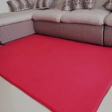Water Absorbing Carpet by Memory Foam Rugs For Living Room Roselawnlutheran