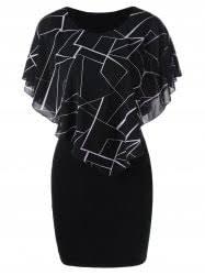 bodycon dresses for women cheap bohemian white and maxi dress