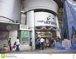 platinum shopping mall in bangkok editorial stock image image bangkok clothing fashion mall