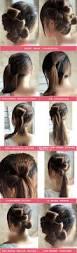 16 best korean cute hair styles images on pinterest korean