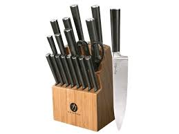 What Is The Best Set Of Kitchen Knives The Best Knife Set