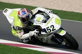 nike 6 0 motocross boots james toseland honda cbr1000 superbike riders pinterest