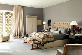 couleur taupe chambre couleur taupe chambre quelle couleur avec le taupe chambre cosy tete