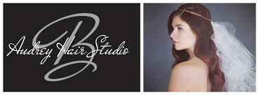 audrey b hair studio