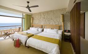 idee deco chambre a coucher idees deco chambre coucher idee 2017 et deco chambre à coucher
