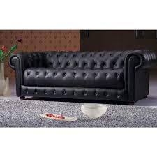 Tufted Modern Sofa by Contemporary U0026 Luxury Furniture Living Room Bedroom La Furniture