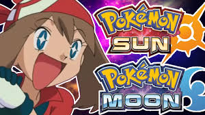 ween wallpaper rpg ween top five hopes for pokemon sun and moon fimfiction