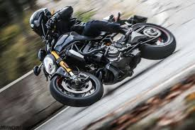 bentley motorcycle 2016 awesome bentleys motorcycles honda civic and accord gallery