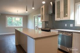 Kitchen Cabinets Victoria Bc Renovation Tanner Victoria Villamar Residential U0026 Commercial