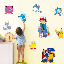 Wholesale Wall Decor Wall Stickers Wholesale Wall Stickers Wholesale Suppliers And