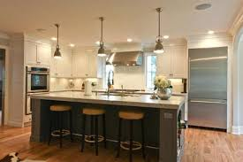 raised kitchen island bar kitchen island subscribed me