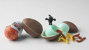 where to buy chocolate eggs with toys inside kinder eggs are coming to the us yes they toys inside