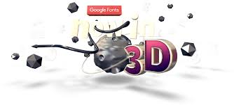 design a google logo online vectary the free online 3d modeling software