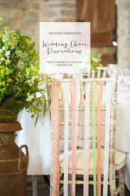 150 best chair décor images on pinterest wedding chairs chairs