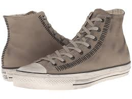 converse trainers mens unisex shoes converse by john varvatos